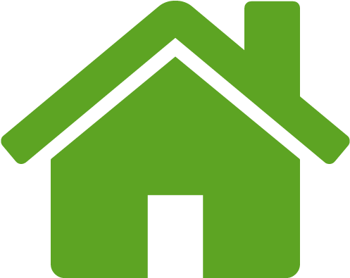 Adult care living homes