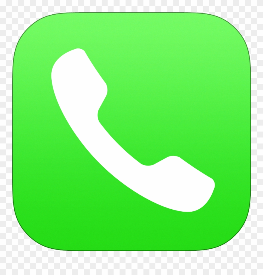 phone Adult care living homes